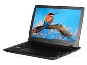华硕 ROG GX700VO(i7 6820HK/64GB/1TB/8G独显)
