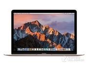 苹果 新MacBook( MNYM2CH/A)