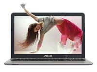 华硕A441UV7200(4GB/500GB)