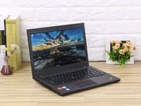 商用本也要高性能 ThinkPad T470p图赏