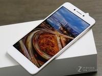 酷派 酷玩6 手机 耀动黑 4G标配版性价比高 京东售价1448元