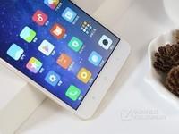 免息Xiaomi/小米 小米max2大屏智能Max2运行流畅 天猫广东电信亿品汇专卖店在售1449元