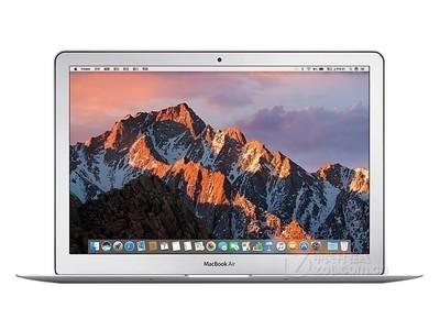 苹果 MacBook Air 13.3英寸广东7660元