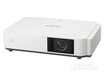 激光全高清 索尼P500HZ 促广东37799元