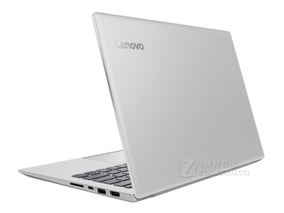 联想 IdeaPad 720S-14甘肃6599元-联想 IdeaP