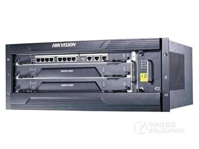 海康威视 DS-VE2208CX-BBC