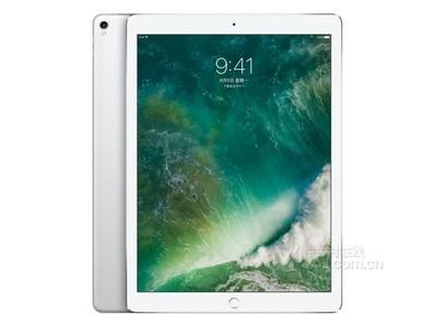 苹果 12.9英寸iPad Pro(512GB/WLAN)新款行货带票
