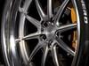 尼桑GTR专辑轮毂鉴赏(39)