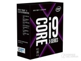 Intel 酷睿i9 7940X