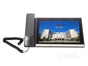 先锋音讯 VAA-JR银行专用电话