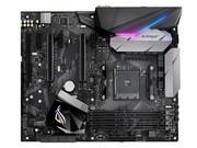 华硕 ROG STRIX X370-F Gaming