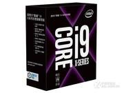 Intel 酷睿i9 7900X授权店【中文盒装】真 正 新