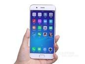OPPO R11plus 手机 6G+64G 双卡双待 金色重量合适 京东OPPO手机乐良专卖店3499元销售中 (有赠品)