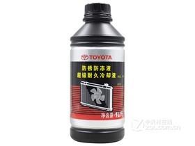 丰田防冻液 -35℃ 1L装