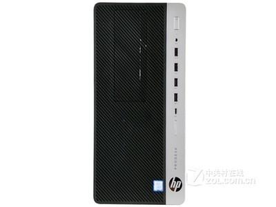 惠普 ProDesk 600 G3 MT广东4275元