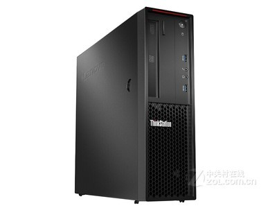 联想ThinkStation P320小机箱