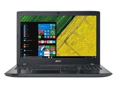Acer E5-523G-25KA