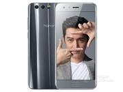 荣耀9 全网通 标配版 4GB+64GB 魅海蓝 移动联通电信