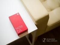 小米<strong style='color:red;'><strong style='color:red;'>红米Note5</strong></strong>A续航出色 京东售价599元