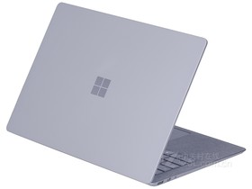 微软Surface Laptop主图2