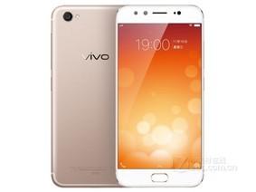 vivo X9(全网通) 金色 行货64GB
