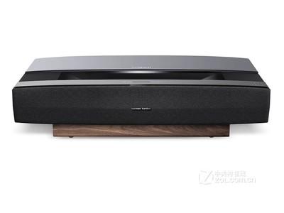 极米 4K双色激光无屏电视T1套装版