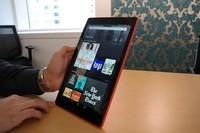 150美元白菜价:Amazon新Fire HD 10上手