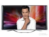 夏普 LCD-70SX970A 70英寸8K超高清HDR语音智能网络平板电视