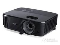 Acer V50W