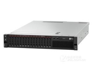 联想 ThinkSystem SR850(Xeon Gold 5115*2/32GB/600GB*2)