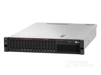 联想 ThinkSystem SR850