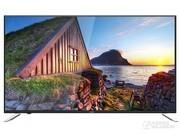 夏普 LCD-45SF470A