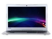 联想 Ideapad 510-15-ISE(4GB/128GB+1TB/2G独显)