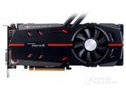 Inno3D GeForce GTX 1080Ti冰龙黑金版
