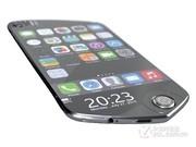 苹果 iPhone 9(全网通)