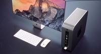 模块化设计!下一代Mac Pro可能长这样