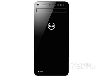 商用专业选择 戴尔XPS 8930广东7839元