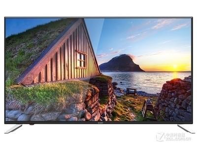 夏普LCD-45SF470A  高清电视广东2099元