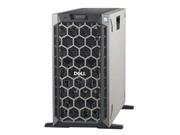 戴尔 PowerEdge T440 塔式服务器(Xeon 铜牌 3106/8GB/600GB)塔式服务器ERP服务器徐家汇服务器系统集成商服务器数据恢复