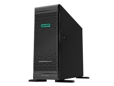 HP ML350 Gen10 促销 广东16223元 包邮