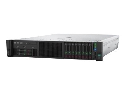 高效业务支持HP DL388 Gen10广东18816
