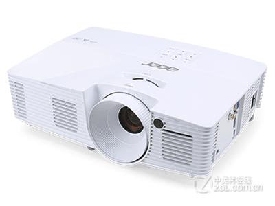 性价比高 Acer AX318投影机广东3419元