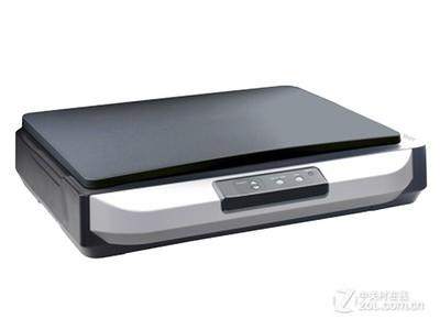商用平板 方正Z3800 广东特价促10899元