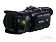 【家用数码摄像机】佳能 HF G26