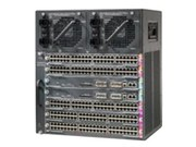 CISCO WS-C4507R+E