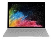 微软 Surface Book 2(i5/8GB/128GB/13寸)