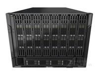 华为 FusionServer 8100 V5