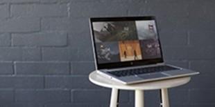《轻评测》——惠普Elitebook 830 G5 低调实力派