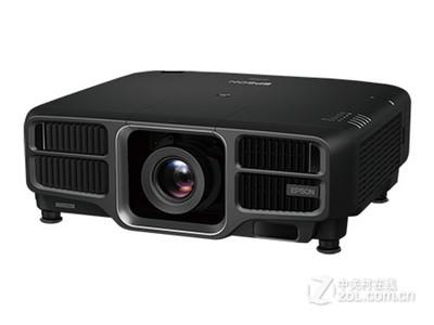 爱普生CB-L1505UH NL 广东报价972000元