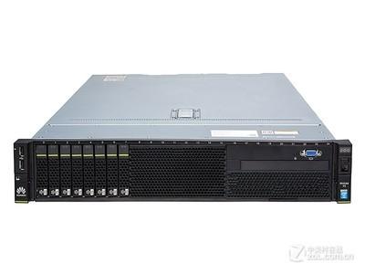高效业务支持 华为RH2288 V3上海12529